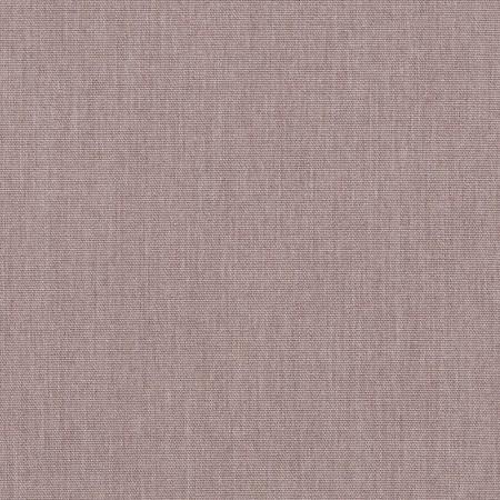 Canvas Dusk 5491-0000