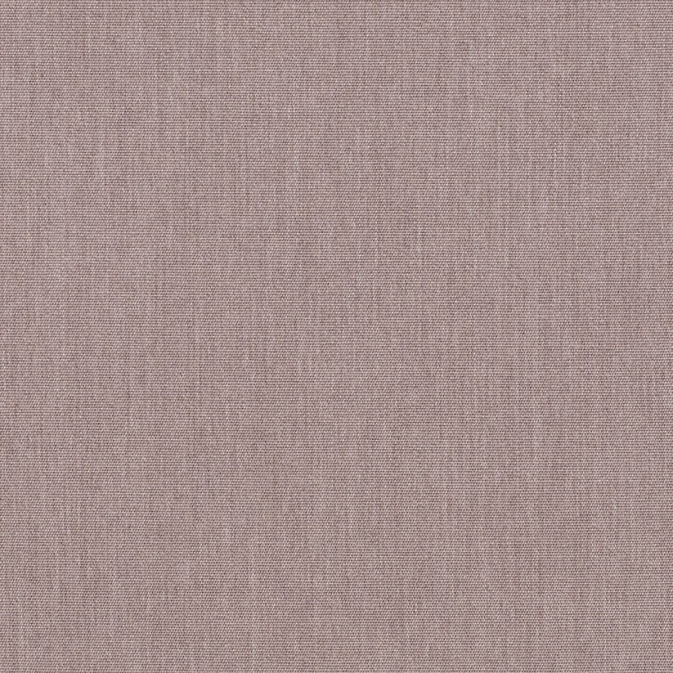 Canvas Dusk 5491-0000 大图