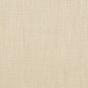 Canvas Flax 5492-0000 Palette de coloris