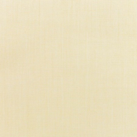 Canvas Vellum 5498-0000