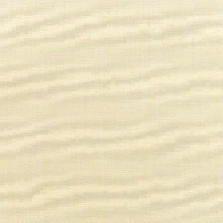 Canvas Vellum 5498-0000