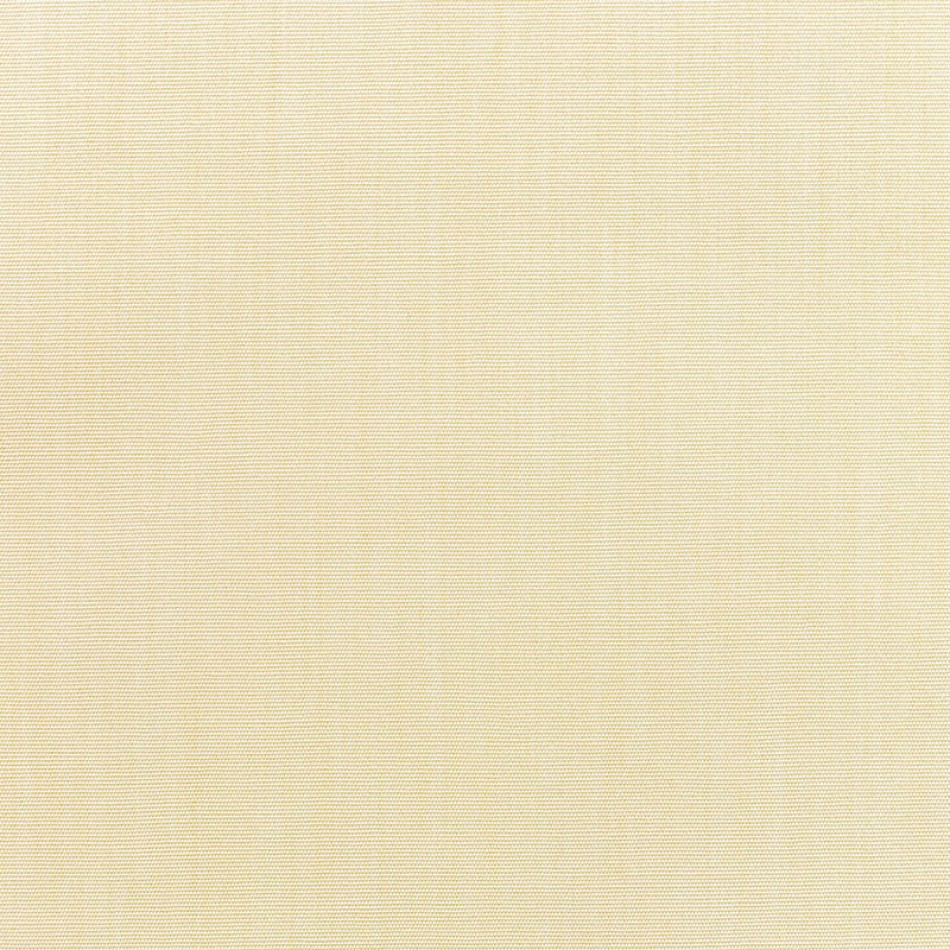Canvas Vellum 5498-0000 Vista ingrandita