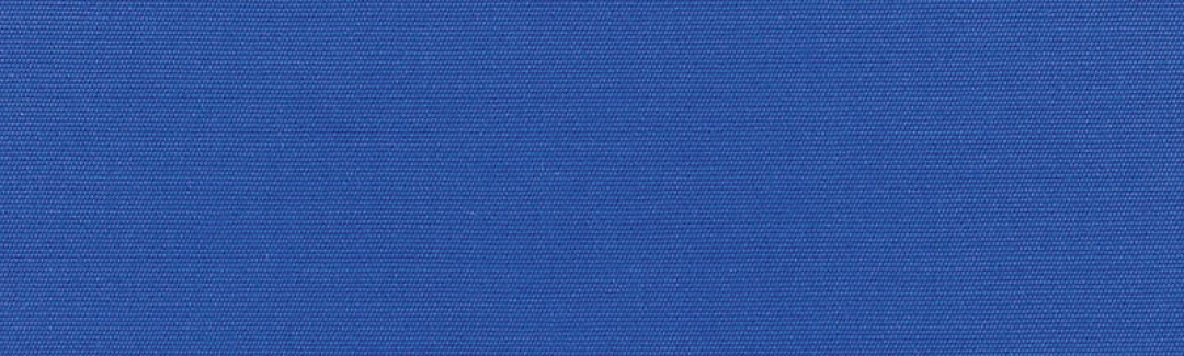 Canvas True Blue (Zoomed)