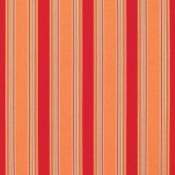 Bravada Salsa 5601-0000 Coordinate