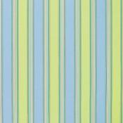 Bravada Limelite 5602-0000 Abstimmen