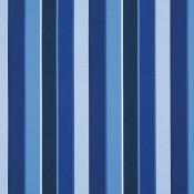Milano Cobalt 56080-0000 Colorway
