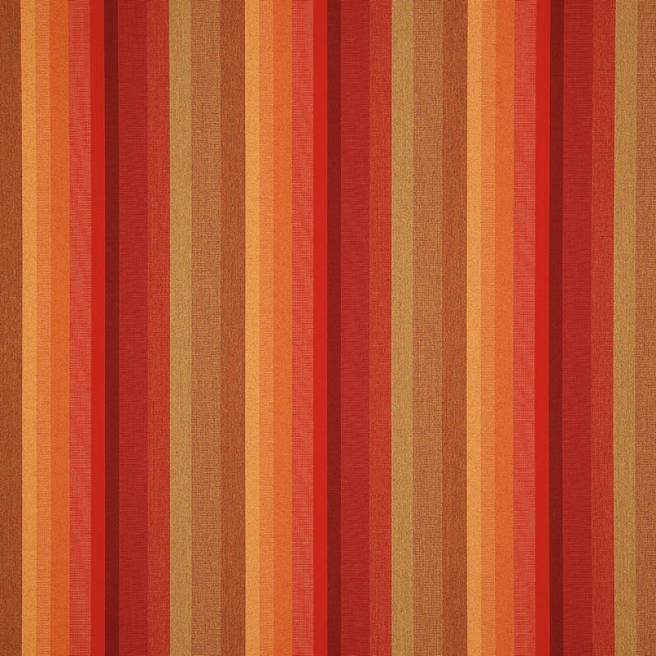 Astoria Sunset 56095-0000 Większy widok