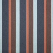 Gateway Fuse 56103-0000 Kết hợp màu sắc