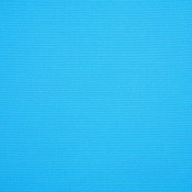 Canvas Cyan 56105-0000 Paleta