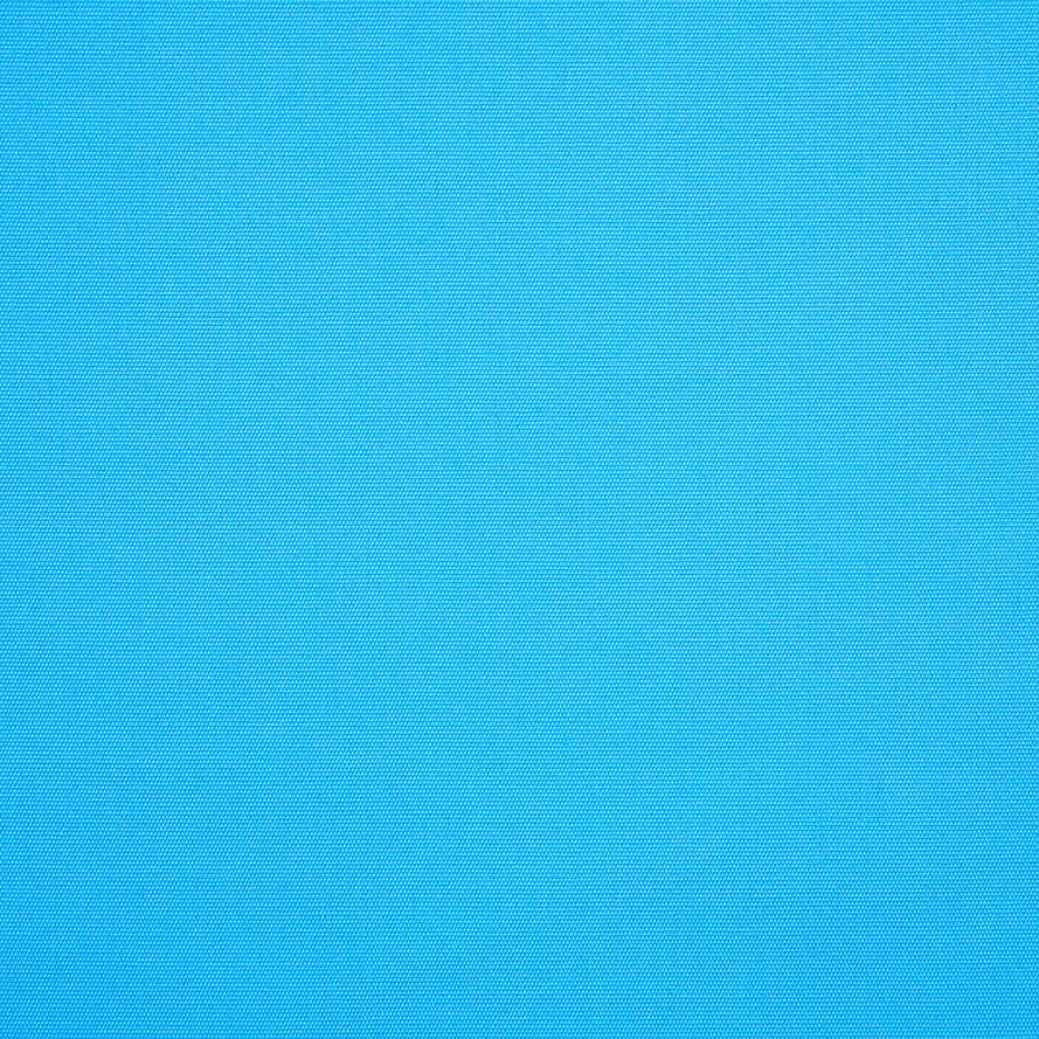 Canvas Cyan 56105-0000 Larger View