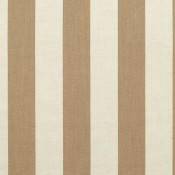 Maxim Heather Beige 5674-0000 Coordenado