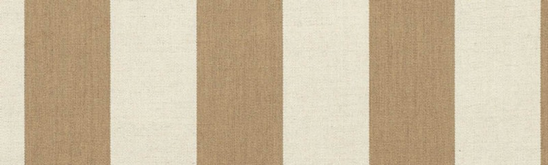 Maxim Heather Beige 5674-0000 Detailed View