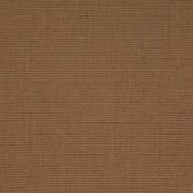 Canvas Chestnut 57001-0000 Palette de coloris