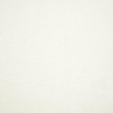 Cabana Cloth - White W80039