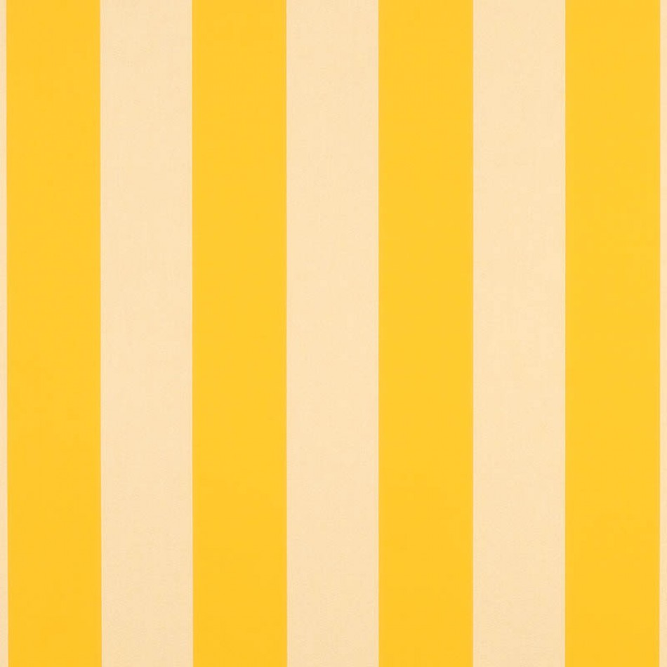 Beaufort Yellow/White 6 Bar 5702-0000 Larger View