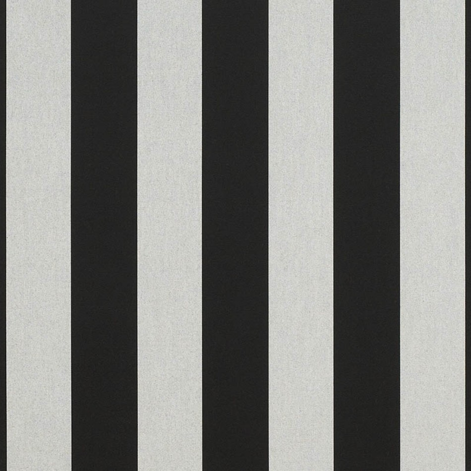 Beaufort Black/White 6 Bar 5704-0000 Vista ingrandita