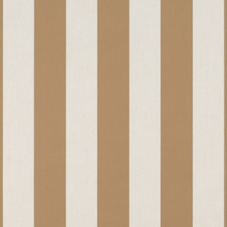 Beaufort Beige/White 6 Bar 5760-0000