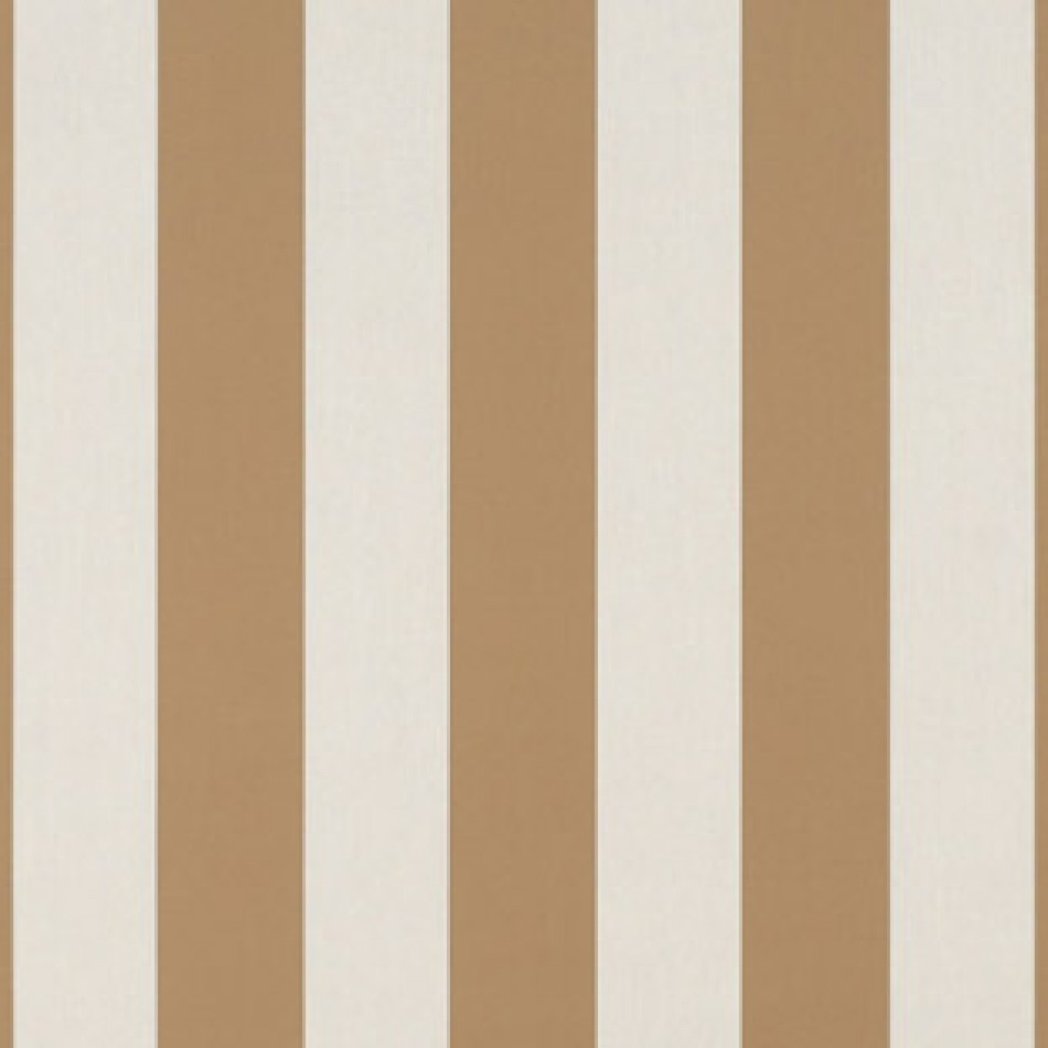Beaufort Beige/White 6 Bar 5760-0000 Larger View