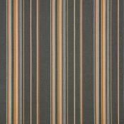 Stanton Greystone 58002-0000 Colorway