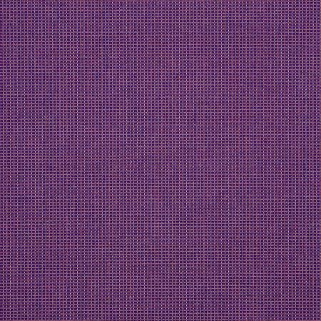 Volt Berry 58012-0000