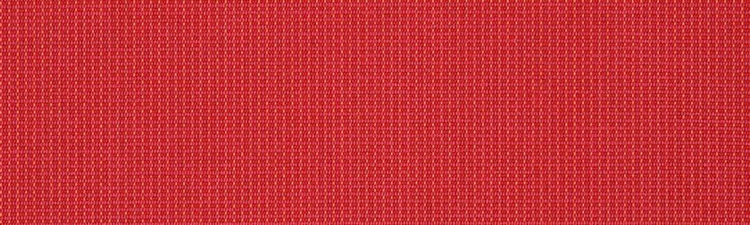 Volt Cherry (Zoomed)