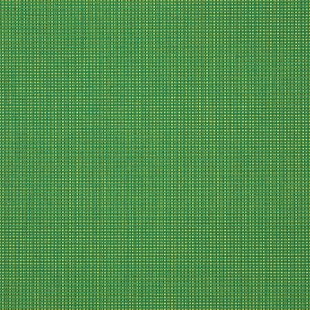 Volt Emerald 58014-0000