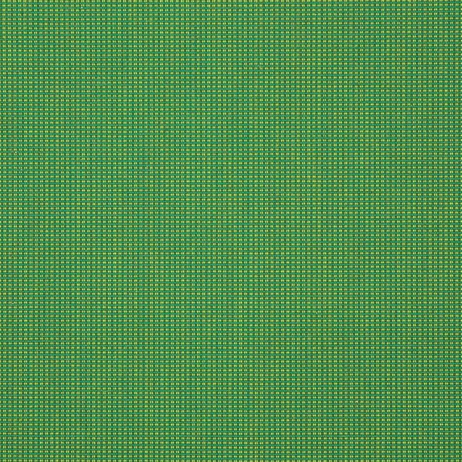 Volt Emerald 58014-0000 Larger View