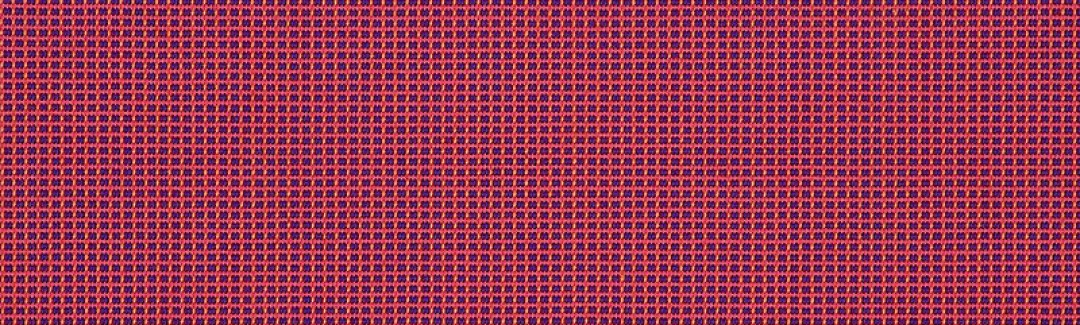 Volt Fuchsia (Zoomed)