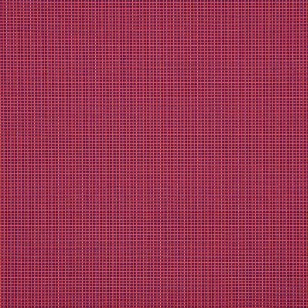 Volt Fuchsia 58015-0000