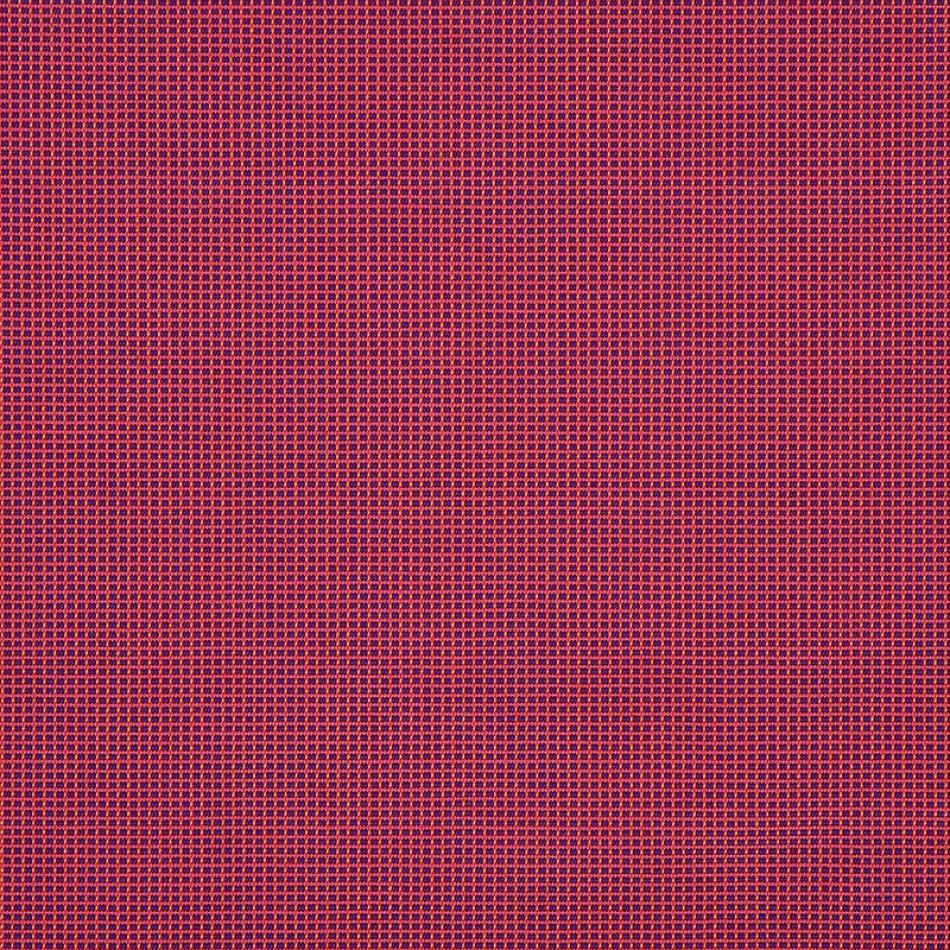 Volt Fuchsia 58015-0000 Larger View