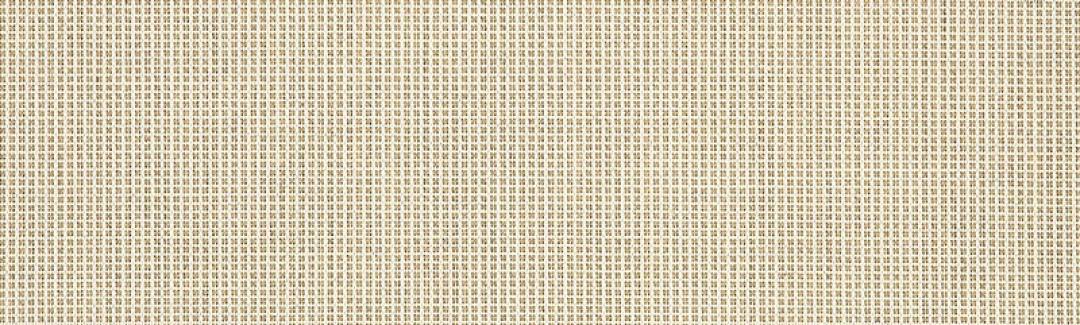 Volt Sand (Zoomed)