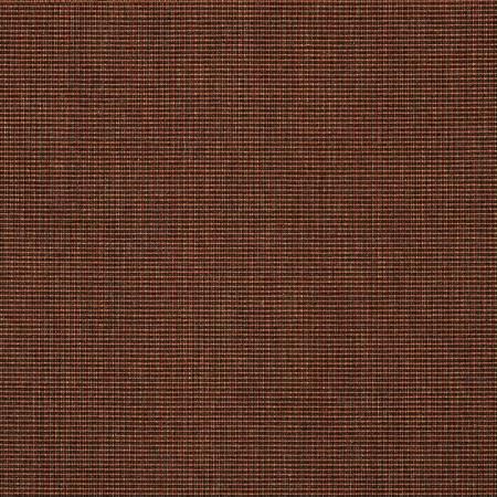 Volt Sequoia 58019-0000