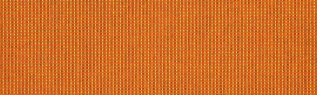 Volt Spark (Zoomed)