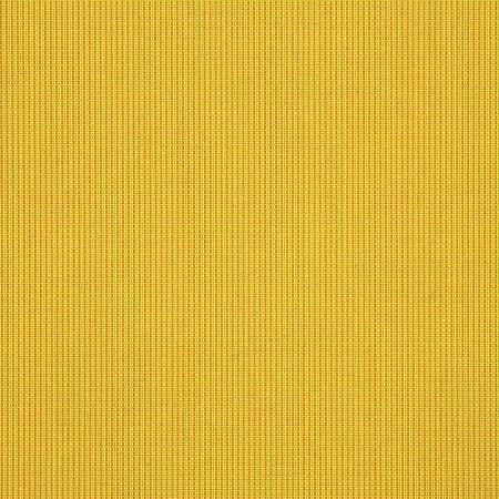 Volt Sulfur 58022-0000