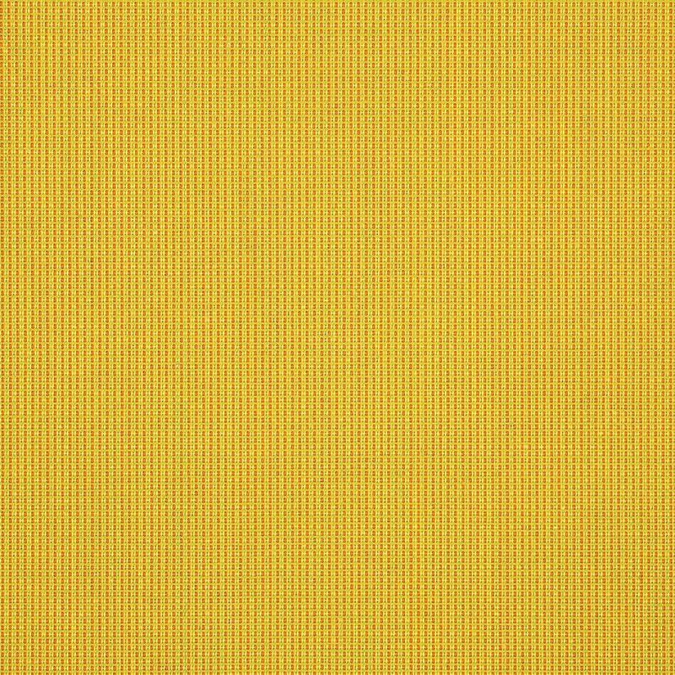 Volt Sulfur 58022-0000 Larger View