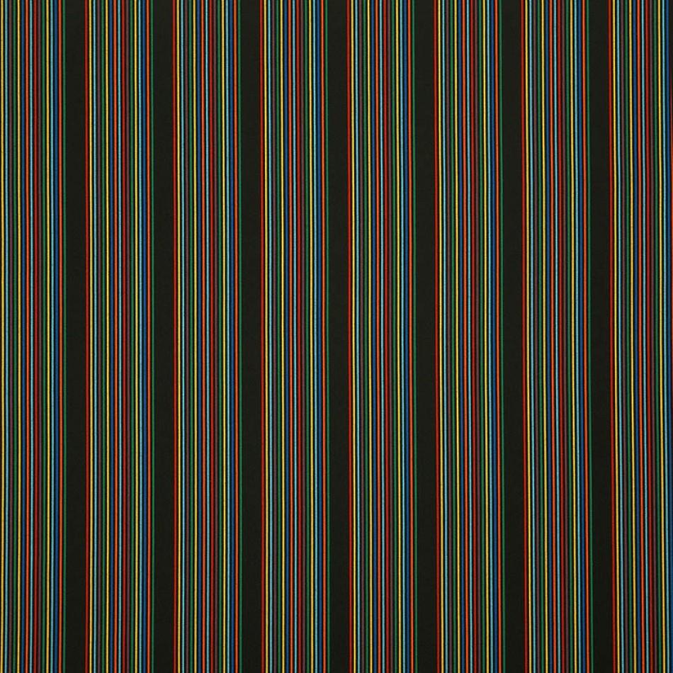 Hifi Glow 58023-0000 Larger View