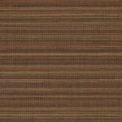 Weyburn Redwood 5910-0006 Colorway
