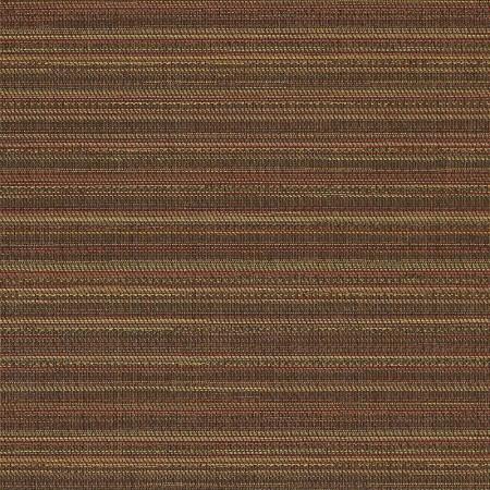 Weyburn Redwood 5910-0006