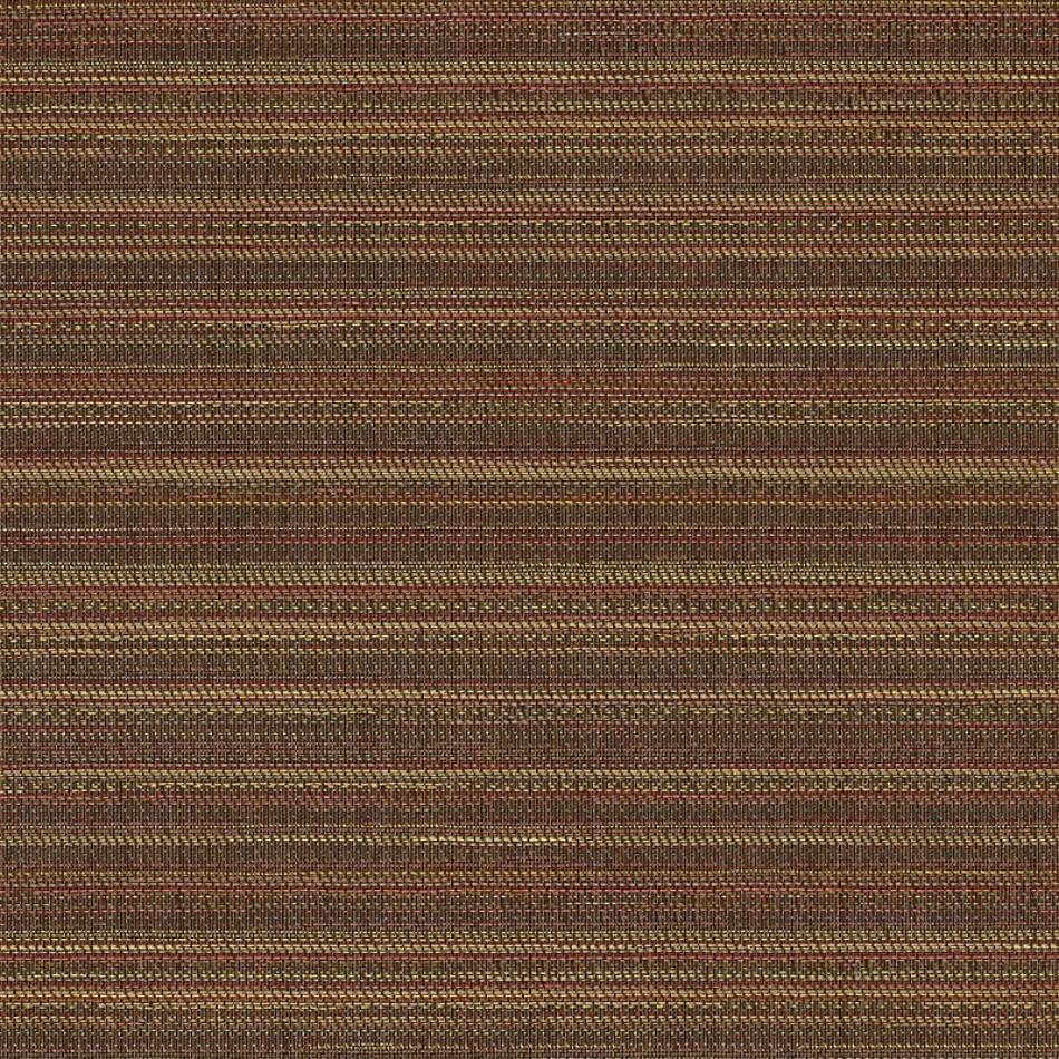 Weyburn Redwood 5910-0006 Larger View
