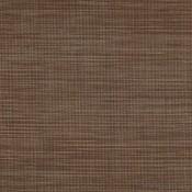 Augustine Espresso 5928-0017 Tonalità