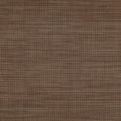 Augustine Espresso 5928-0017 Paleta