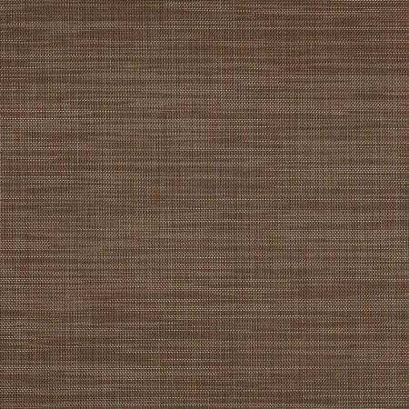 Augustine Espresso 5928-0017