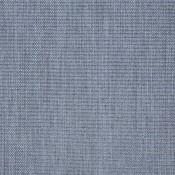 Augustine Denim 5928-0043 Palette de coloris