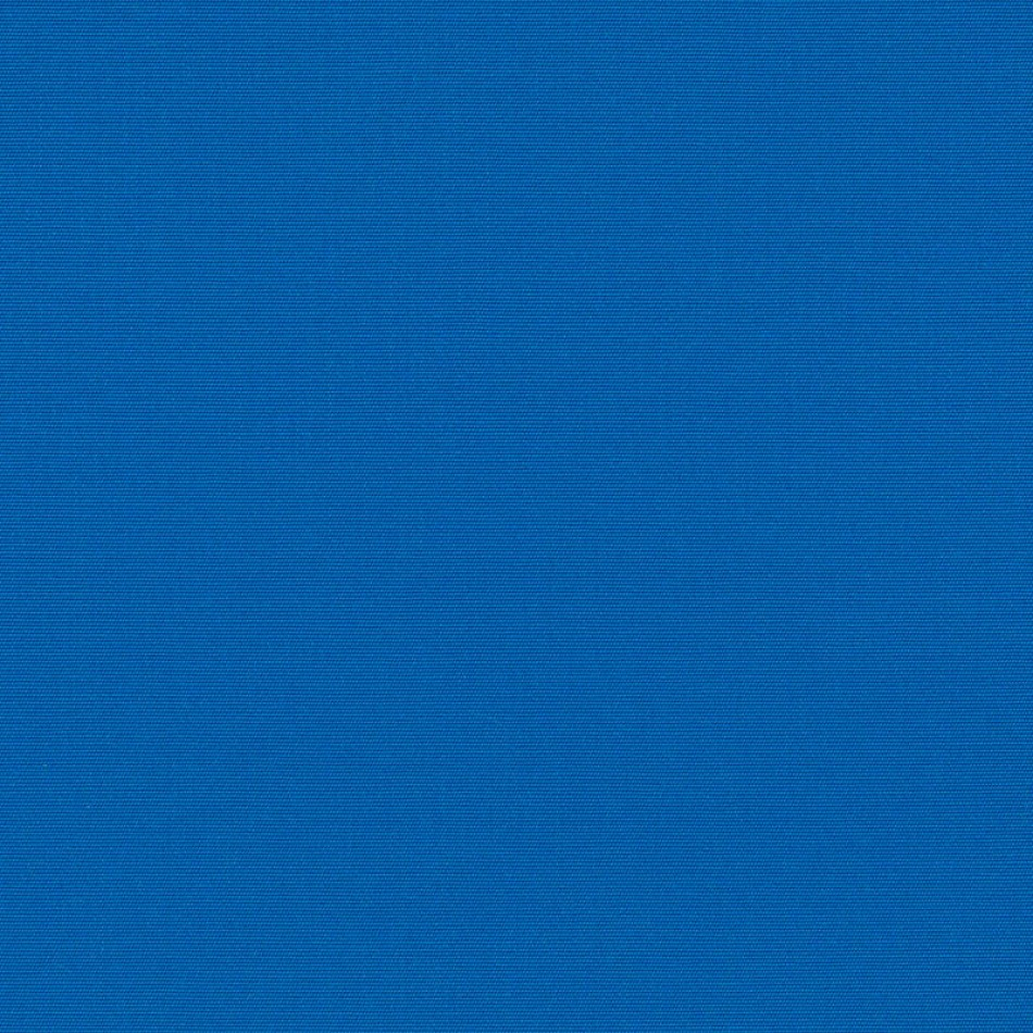 Pacific Blue 6001-0000 Larger View
