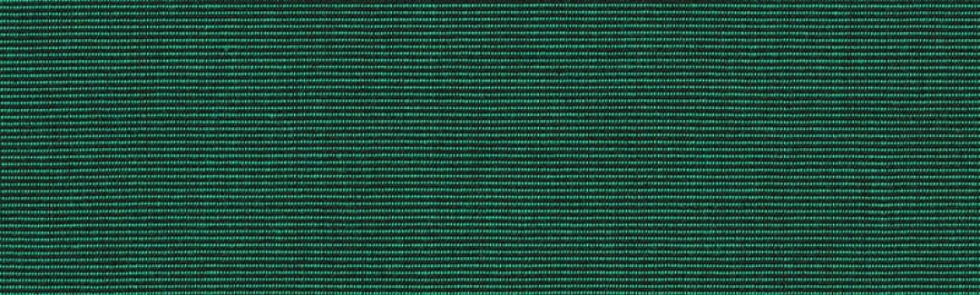Hemlock Tweed 6005-0000 Gedetailleerde weergave
