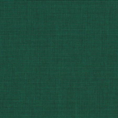 Hemlock Tweed 6005-0000