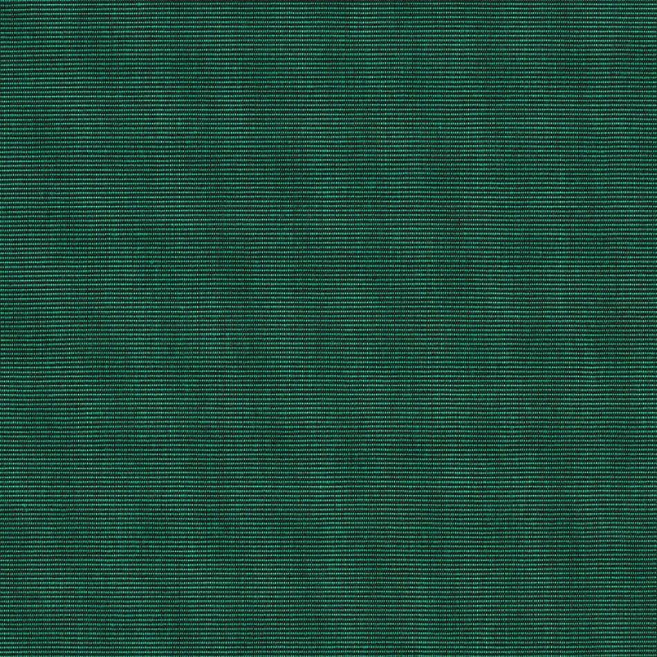 Hemlock Tweed 6005-0000 Larger View