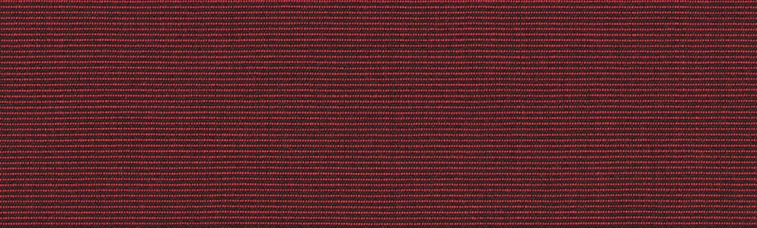Dubonnet Tweed 6006-0000 Detailed View