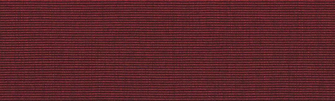 Dubonnet Tweed 6006-0000 Vista dettagliata