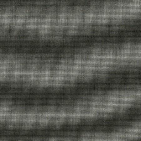 Charcoal Tweed 6007-0000